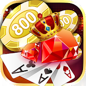 Tải Game Game Danh Bai Doi Thuong
