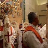Feast of the Resurrection 2010 - IMG_1283.JPG