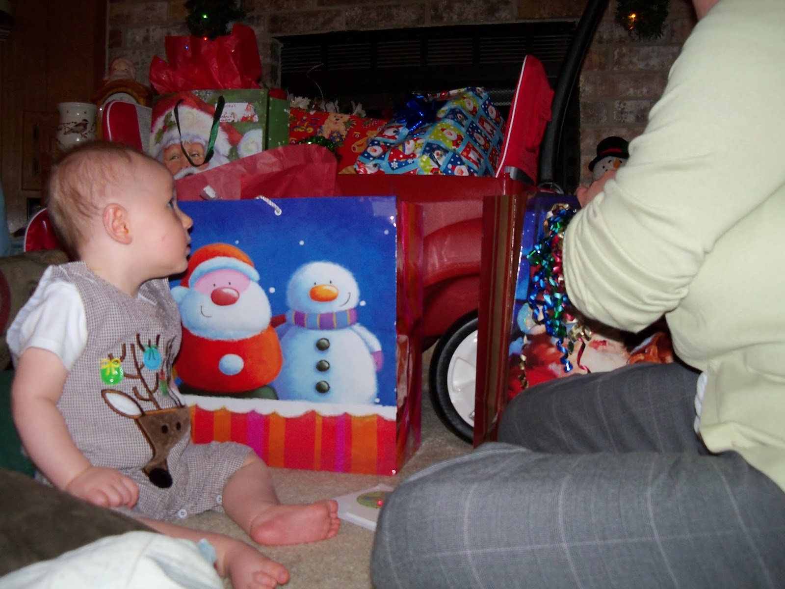 Christmas 2012 - 115_4550.JPG