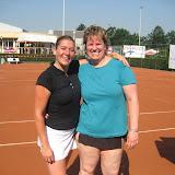 2010 Open toernooi