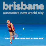 Angelique Kerber - 2016 Brisbane International -DSC_7298.jpg