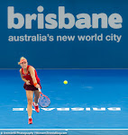 Angelique Kerber - 2016 Brisbane International -DSC_7298.jpg