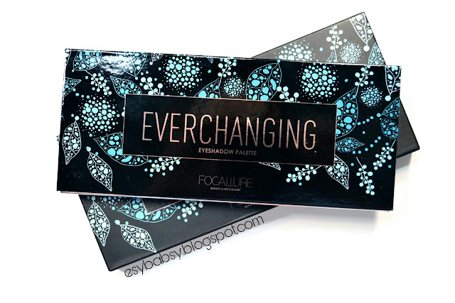 focallure-everchanging-eyeshadow-palette-nine-colors-eyeshadow-no-5-review