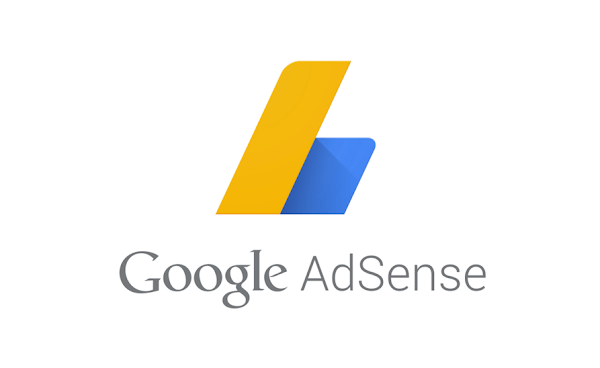Berikut ini 4 Alasan Kenapa PIN Verifikasi Alamat Google AdSense Lama Sampainya