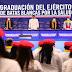 """Médicos de la Universidad de las Ciencias de la Salud """"Hugo Chávez Frías"""" tendrán cargos fijos en sistema público"""