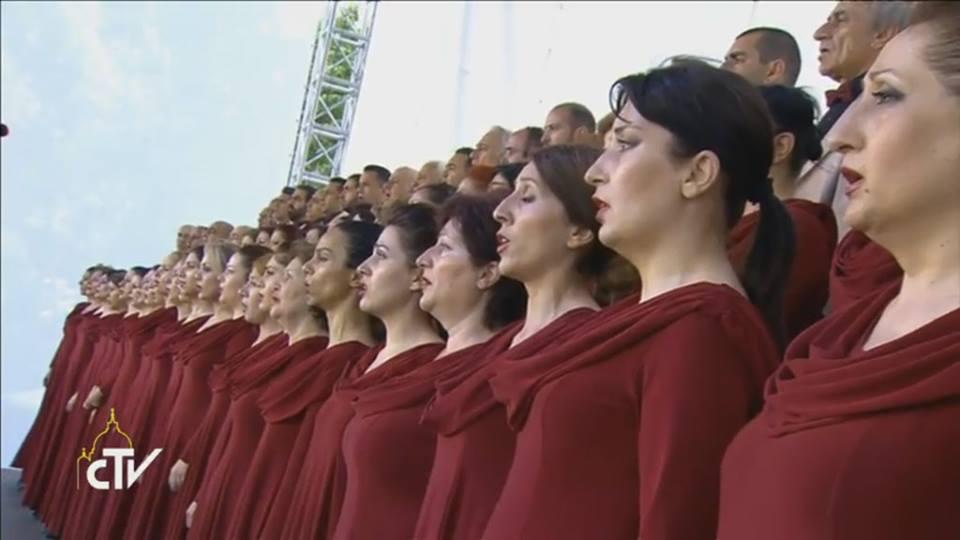Papież Franciszek w Armenii 2, 25 czerwca 2016 - 13537808_1234658356545766_2178537303279936151_n.jpg