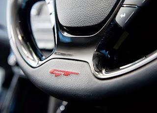 Yeni-Kia-Pro-Ceed-GT-2014-65