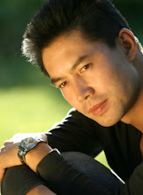 Wang Weizhi China Actor