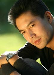 Wang Weizhi China Actor