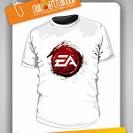 EA-Games-Logo.jpg