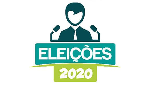 ICPET disponibiliza arte gráfica aos candidatos nas eleições 2020. Confira!