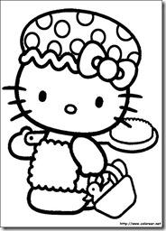 hello-kitty-13