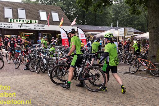 ATB tocht Overloon  14-09-2014 (4).jpg