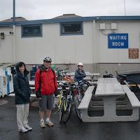 San Juan Bike Trip - CIMG1649.JPG