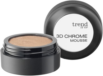 4010355365101_trend_it_up_3D_Chrome_Mousse_010