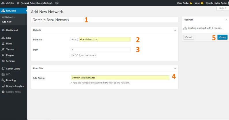 wpmultisitenetwork-networkadmin-networks-addnew-795x416.jpg