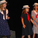 2012 StarSpangled Vaudeville Show - 2012-06-29%2B13.19.33.jpg