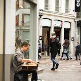 France - Lille - Vika-2732.jpg