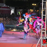 Apertura di pony league Aruba - IMG_7075%2B%2528Copy%2529.JPG