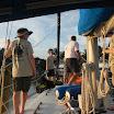 2012 Sea Base - DSCN0023.JPG