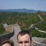 2012-06-05 The Great Wall