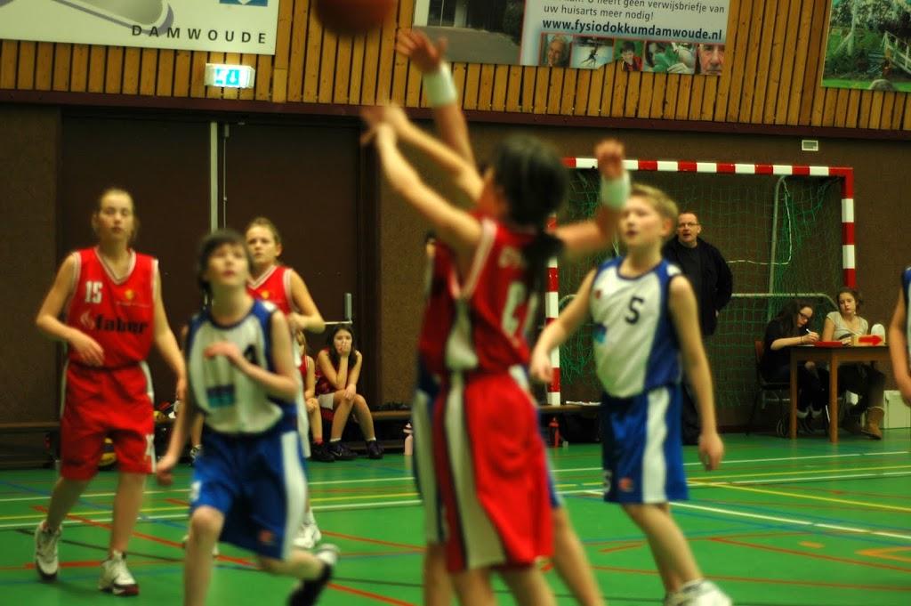 Weekend Boppeslach 14-01-2012 - DSC_0231.JPG