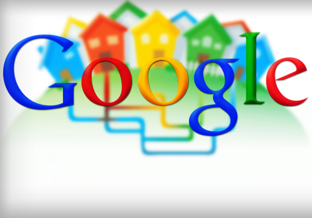 https://lh3.googleusercontent.com/-XvlNJhmGBWc/UK9JZigu80I/AAAAAAAAA8I/kF-KTCF54ow/s800/Google-Fiber.jpeg