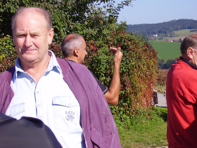20070916Ausflug - 2007FFAusflugAHansAngerer.JPG