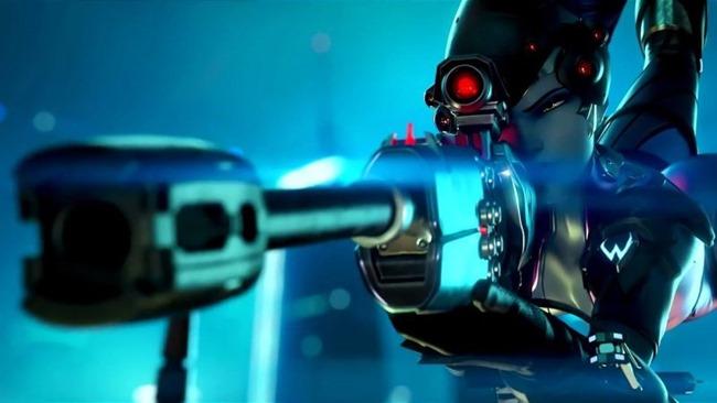 overwatch deathmatch 01