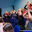 Kunda laste kevadpäevad 2015 www.kundalinnaklubi.ee 017.jpg
