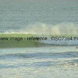 _DSC7394.thumb.jpg