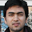 Aditya Kalyanpur's profile photo