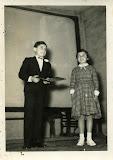 Scuole - 1956%2Brischiatutto.JPG