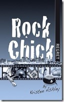 Rock-Chick-Regret-782