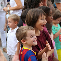 Festa infantil i taller balls tradicionals a Sant Llorenç  20-09-14 - IMG_4305.jpg