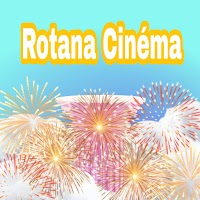 Fréquence chaîne cinéma Rotana de films arabes gratuits
