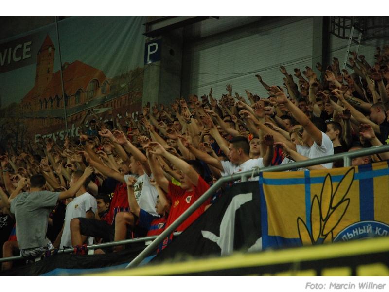 Piast vs Legia 2015-08 28.jpg