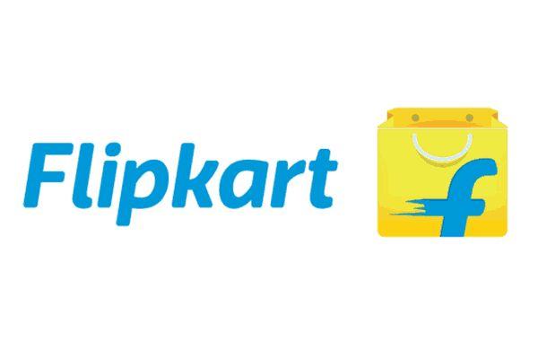 (Live) Flipkart Refer & Earn - Get 100 Rs Off on 500 Rs Voucher Per Refer