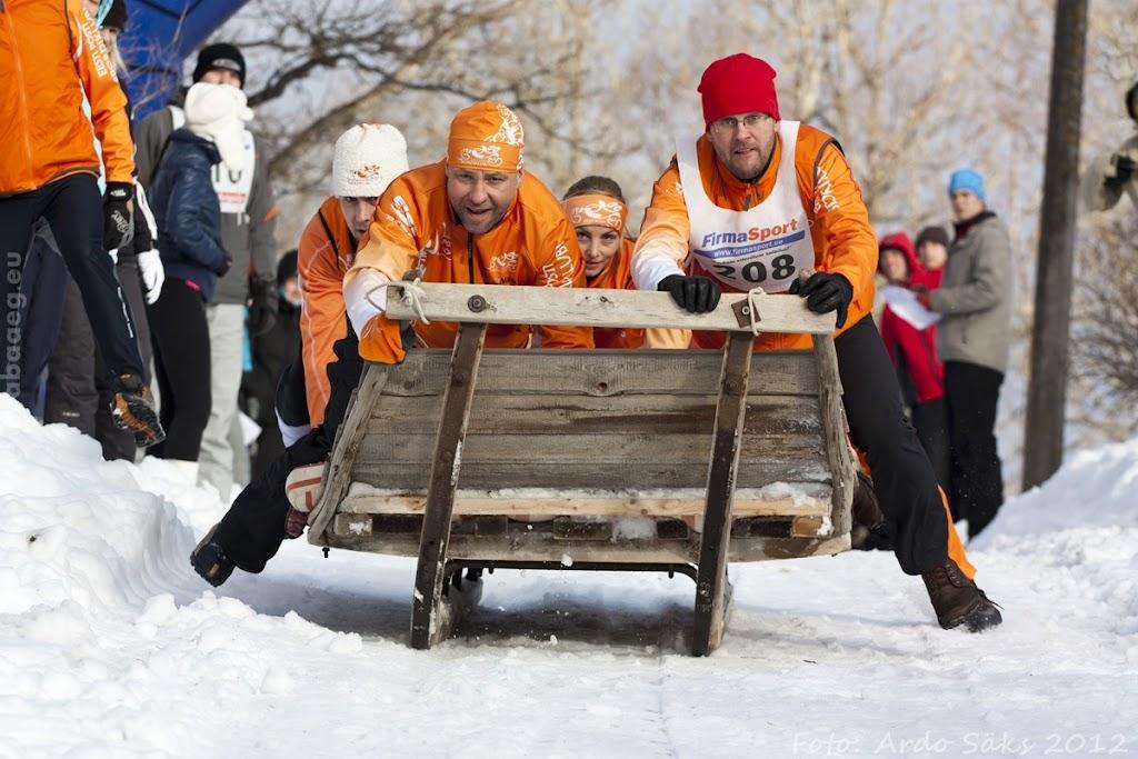 03.03.12 Eesti Ettevõtete Talimängud 2012 - Reesõit - AS2012MAR03FSTM_099S.JPG