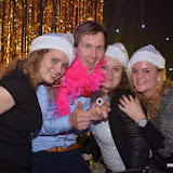 GlitterGlamour personeelsfeest KraamZus Beach Club Lemmer