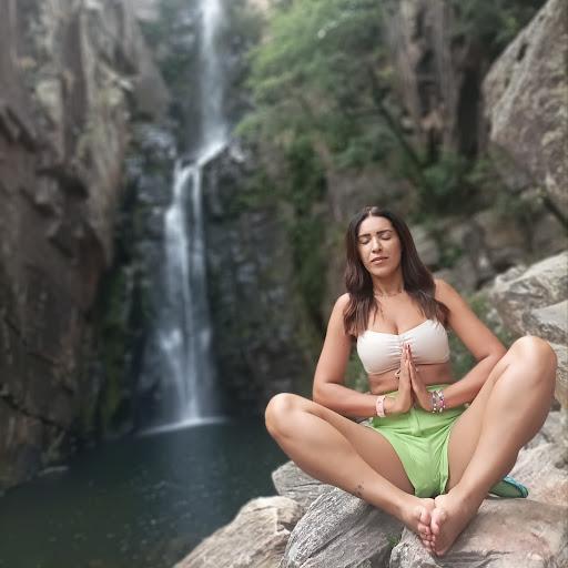 Elaine Garcia