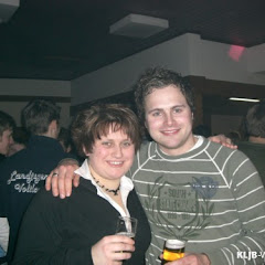 Kellnerball 2006 - CIMG2098-kl.JPG