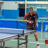 June 30, 2015 Tafel Tennis Juni Ranking 2015 - ping%2BpongRanking%2BJuni%2B2015-21.jpg