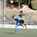 Juvenil C 0 - 0 Valleaguado  (9).JPG