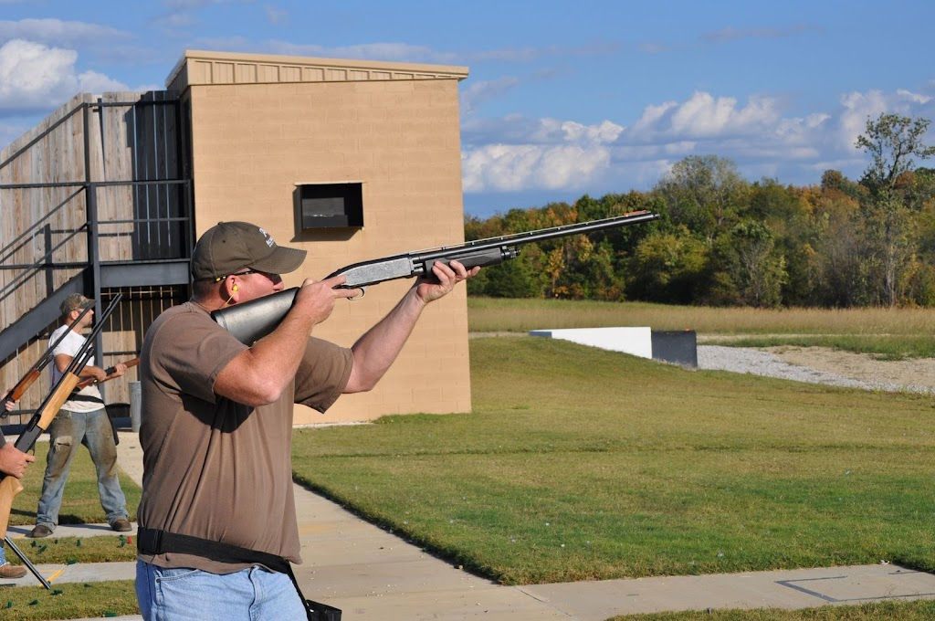 Student Trap Shoot - DSC_0014.JPG