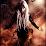 Tarja Turunen's profile photo