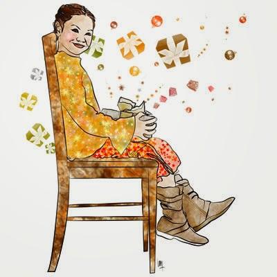 création illustrations numériques