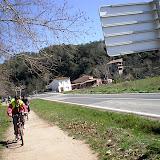 Campaments setmana santa 2008 - Semana%2BSanta%2BBicis%2B004.jpg