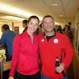 MA State Singles Championships, 4/10/14 - DSC00679.JPG
