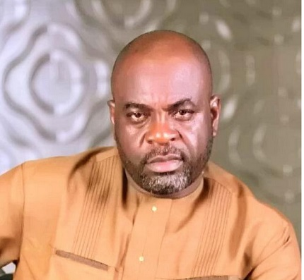 TAMPPAN Ban: Funsho Adeolu Knocks Jide Kosoko, Others